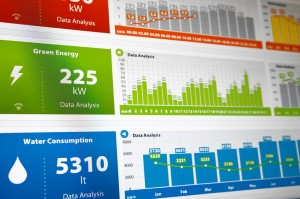 Energy Efficiency Report IV edizione
