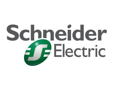 Accordo tra Schneider Electric e Autodesk